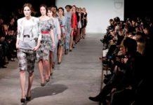 High End Fashion, crowdink.com, crowdink.com.au, crowd ink, crowdink