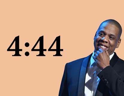 Jay-Z, crowdink.com, crowdink.com.au, crowd ink, crowdink