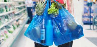 Plastic Bag, crowdink.com, crowdink.com.au, crowd ink, crowdink