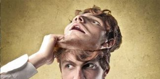 Psychopath, crowdink.com, crowdink.com.au, crowd ink, crowdink