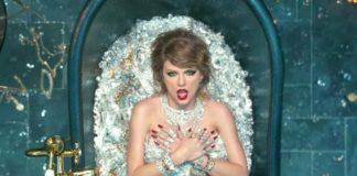 Taylor Swift, crowdink.com, crowdink.com.au, crowd ink, crowdink