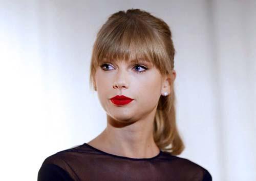 Taylor Swift, crowdink.com, crowdink.com.au, crowd ink, crowdnk