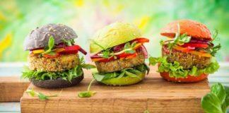 Vegan Food, crowdink.com, crowdink.com.au, crowd ink, crowdink