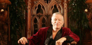 Hugh Hefner Dies 91, crowdink.com, crowdink.com.au, crowd ink, crowdink