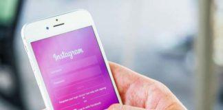 Social Media Marketing, crowdink.com, crowdink.com.au, crowd ink, crowdink