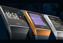 Fitbit New Release, crowdink.com, crowdink.com.au, crowd ink, crowdink