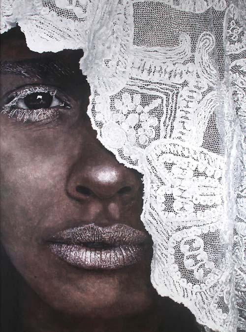 Beyond by Jeska Valk