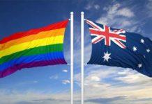 Australia has voted yes (image Source: 4BC)