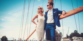Travel in Style With Now Finance