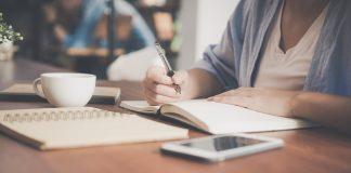 National Training - Australia's Leading Online Diploma Provider