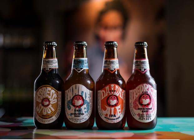 Good Beer Week