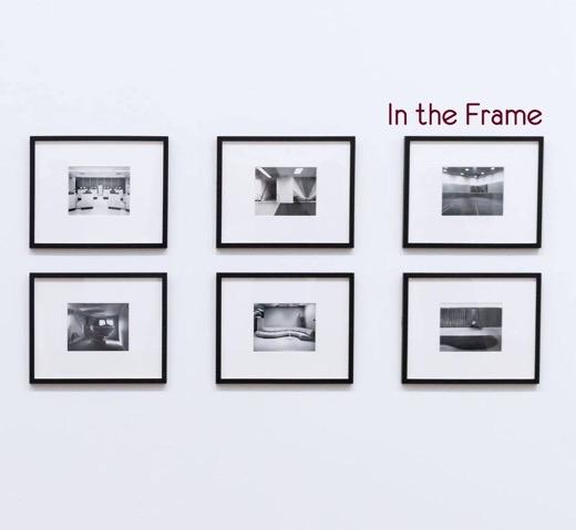 The Value Of Custom Framing