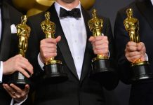 Oscars 2020: Snubs Win and Diversity Loses