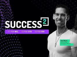 Success Squared