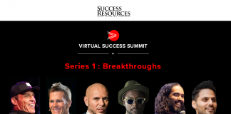 Virtual Success Summit