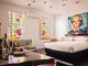 CIRCA Hotels & Spas