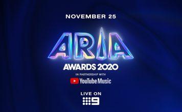 ARIA Awards 2020