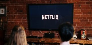 The New and Noteworthy: Movies and Shows That are Hitting Netflix This October