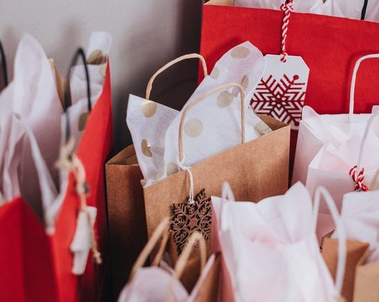 Save Now, Buy Later: Holiday Budgeting to Increase Your Savings