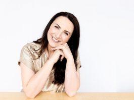 Embrace Challenge With Author Karolina Carrera's Latest Book