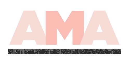 Artistry of Makeup Academy
