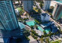 Q1 Resort & Spa
