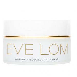 Eve Lom Moisture Mask, $129