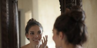 Say Goodbye to dry, Flaky Skin: Top 5 Tips for Winter Skin Care