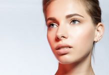 Eyebrow Transplants Raising (Beautiful) Eyebrows