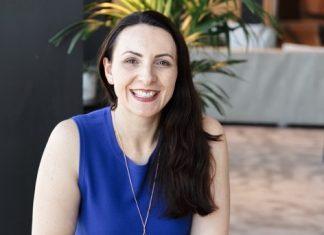 The first step towards self-actualization- Karolina Carrera's 'Level Up'